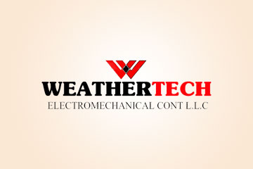 Weathertech Electromechanical Contracting L L C
